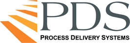 PROCESS DELIVERY SYSTEMS